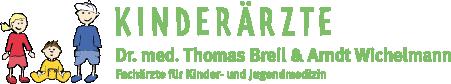 Kinderärzte Bensheim